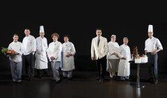 Cooks-team_1.jpg