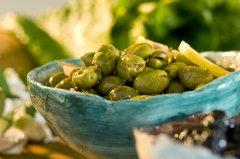 olives_1.jpg
