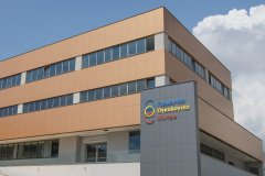 German-Oncology-Center-23.jpg