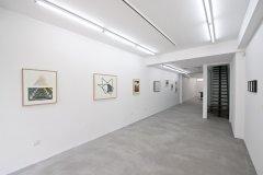 Artseen-Gallery-1.jpg