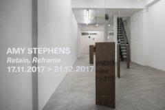 Artseen-Gallery-11.jpg