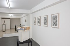 Artseen-Gallery-2.jpg