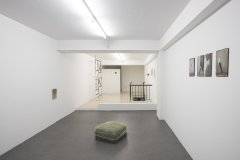 Artseen-Gallery-5.jpg
