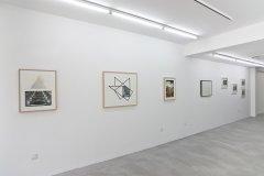 Artseen-Gallery.jpg