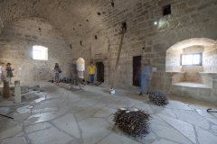 At-Kolossi-Castel-1.jpg